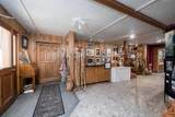 42136 Tollhouse Road - Photo 7