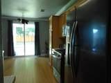 1122 Pebble Drive - Photo 5
