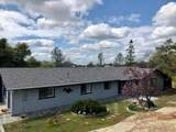 28644 Copper Creek Drive - Photo 1