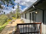 28644 Copper Creek Drive - Photo 42