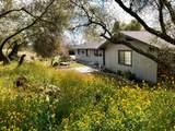 28644 Copper Creek Drive - Photo 46