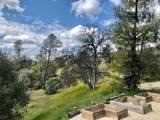 28644 Copper Creek Drive - Photo 48