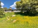 28644 Copper Creek Drive - Photo 49