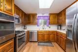 6843 Rowell Avenue - Photo 14