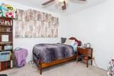 6843 Rowell Avenue - Photo 28