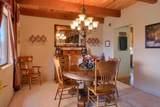 43230 Whittenburg Road - Photo 11