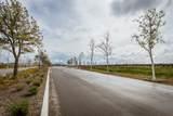 4329 Horizon Drive - Photo 36