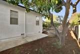 645 San Joaquin Ave - Photo 42