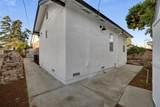 645 San Joaquin Ave - Photo 43