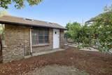 645 San Joaquin Ave - Photo 45