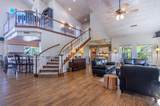 41368 Lilley Mountain Drive - Photo 10