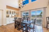 41368 Lilley Mountain Drive - Photo 15