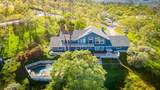 41368 Lilley Mountain Drive - Photo 46