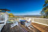 41368 Lilley Mountain Drive - Photo 48