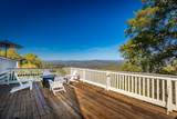 41368 Lilley Mountain Drive - Photo 49