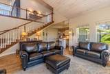 41368 Lilley Mountain Drive - Photo 6
