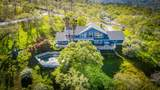 41368 Lilley Mountain Drive - Photo 64