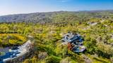 41368 Lilley Mountain Drive - Photo 65