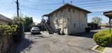 2126 Cedar Avenue - Photo 3