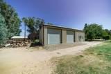 2327 Mccall Avenue - Photo 60