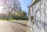 4838 Hirsch Road - Photo 26
