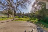 4838 Hirsch Road - Photo 29