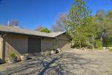 40717 Indian Springs Road - Photo 1