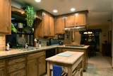 40717 Indian Springs Road - Photo 15