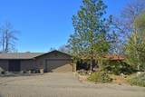 40717 Indian Springs Road - Photo 2