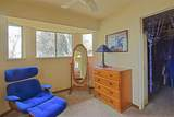 40717 Indian Springs Road - Photo 24