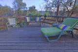 40717 Indian Springs Road - Photo 28