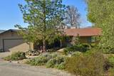40717 Indian Springs Road - Photo 3
