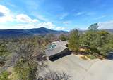 40717 Indian Springs Road - Photo 4