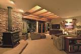 40717 Indian Springs Road - Photo 8