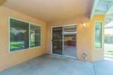 10646 Coronado Circle - Photo 24