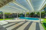 10646 Coronado Circle - Photo 26