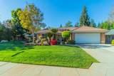 10646 Coronado Circle - Photo 3