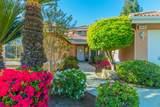 10646 Coronado Circle - Photo 4