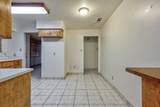 4554 Hulbert Avenue - Photo 13