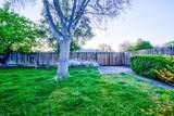 4554 Hulbert Avenue - Photo 24