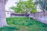 4554 Hulbert Avenue - Photo 26