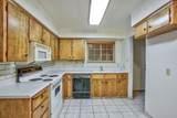 4554 Hulbert Avenue - Photo 7