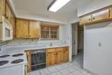 4554 Hulbert Avenue - Photo 8