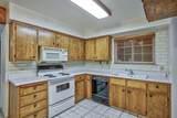 4554 Hulbert Avenue - Photo 9