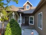 5857 Millbrae Avenue - Photo 3