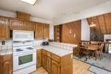 63211 Huntington Vista Road - Photo 16