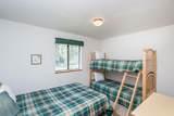 63211 Huntington Vista Road - Photo 25