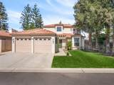 1294 Loma Linda Avenue - Photo 1