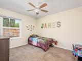 1294 Loma Linda Avenue - Photo 15