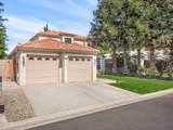 1294 Loma Linda Avenue - Photo 2